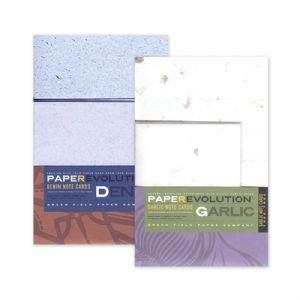 PaperEvolution® Note Sets