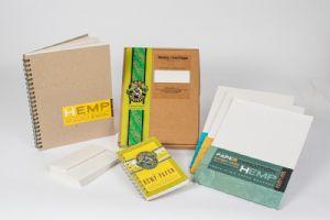 HEMP HERITAGE® PAPER