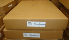 Large Format Cartons and Rolls