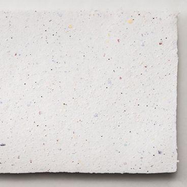 Grow-a-Note® Sheet Confetti