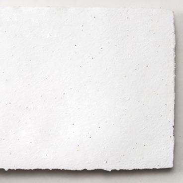 Grow-A-Note® Sheet Natural White