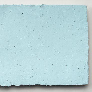 Grow-a-Note® Sheet Oceana