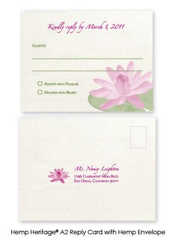 Lotus Panel