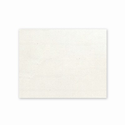 Hemp Heritage® A2 Blank Panel Card