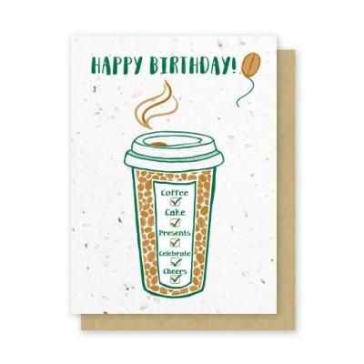 Java Happy Birthday