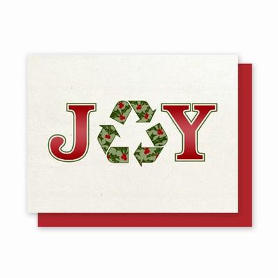 Hemp Heritage® Joy of Recycling