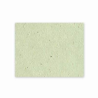 Grow-A-Note® A2 Panel Card Any Color 25 Pack
