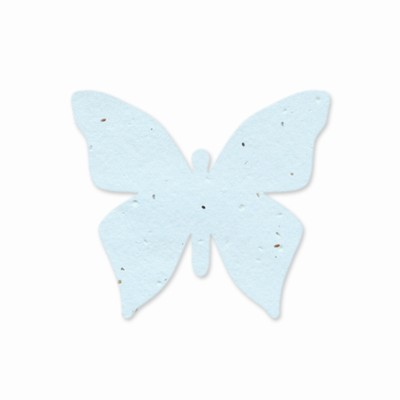 Plantable Butterfly
