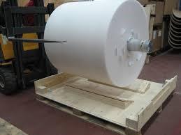 Hemp Heritage® Rolls