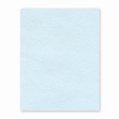 Handmade Specialty Sheet- Oceana