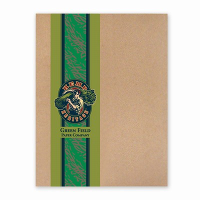 Hemp Heritage® Paper by the Ream