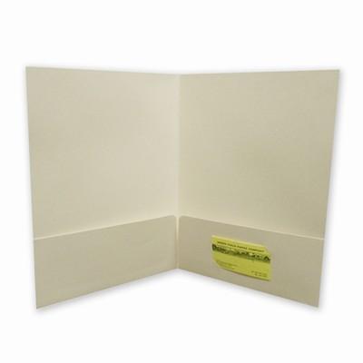 Hemp Heritage® Presentation Folder