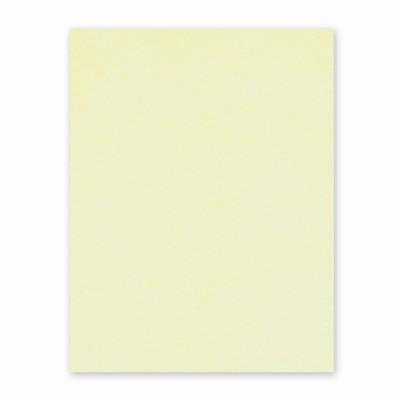 Handmade Specialty Sheet- Butterscotch
