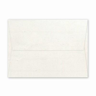 Hemp Heritage® A6 Envelope