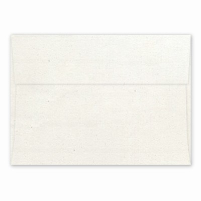 Hemp Heritage® A7 Envelope