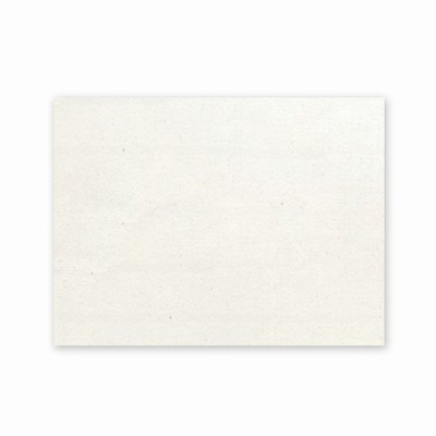 Hemp Heritage® A6 Blank Panel Card