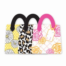 Gift & Grow Purse Gift Card Holder Variety 3 Pack B