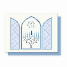 Grow-A-Note® Hanukkah-Chanukah Holiday