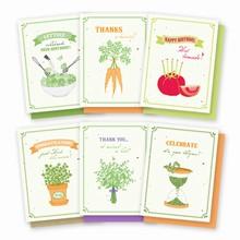 Gourmet Garden Greetings Variety Pack