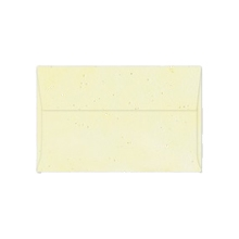Grow-A-Note® A2 Envelope Any Color 10 Pack