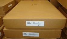 Hemp Heritage®  23x35 sheets