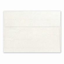 Hemp Heritage® A7 Envelope