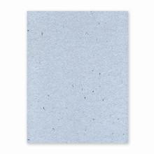 PaperEvolution® Handmade Sheet- Denim